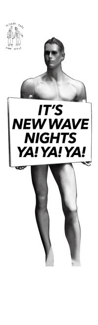Newwave17